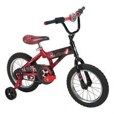 Steel Frame Bikes for Kids
