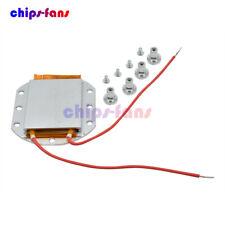 220V LED Remover PTC Heating Soldering Chip Remove Welding BGA Station Plate