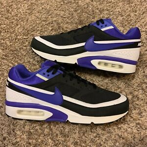 Nike Air Max BW Men's Sneakers for Sale   Authenticity Guaranteed ...