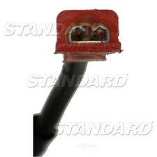 Fuel Heater DFH101 Standard Motor Products