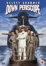 Down Periscope (Kelsey Grammer Rob Schneider New DVD R4