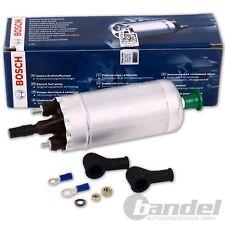 Bosch de combustible bomba de gasolina bomba 12v Univ. 0580464070 BMW Opel Renault seat