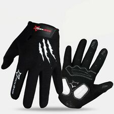 Handschuhe Winddichte Sport Skifahren Touchscreen Handschuhe Fahrradhandschuhe