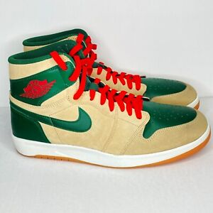 Jordan 1.5 The Return 2015 Size 10 768861-206