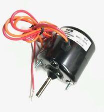 BCM 20900000 Blower Motor 12V