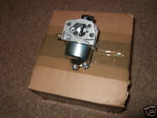 Mountfield RV150 SV150 Carburettor  Pt No.18550016/0 Lawnmower Mower