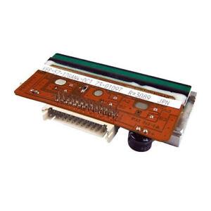 Original Printhead For Datacard SP35 SP55 Plus ID Card Printer 305dpi 569110-999