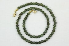 Handmade Natural Jade Fashion Necklaces & Pendants