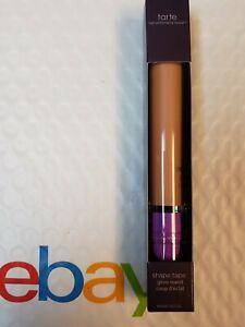 Tarte Shape Tape Glow Wand Contour Concealer Full Size 0.2 oz - agleam