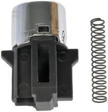 Auto Trans Shifter Repair Kit Dorman 76848 fits 03-05 Honda Accord