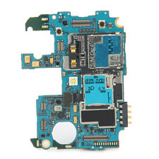Mobile Phone Motherboard Smart Phone Mainboard Replacement for Samsung S4I337