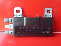 MERCEDES CLASSE S W140 AMPLIFICATEUR ANTENNE REF 1408202489