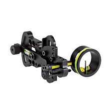 HHA Sports OL3019 Optimizer Lite 3019 .019 With Fiber Scope