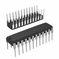 2X AT27HC641-55DC EPROM,8KX8,CMOS,DIP,24PIN