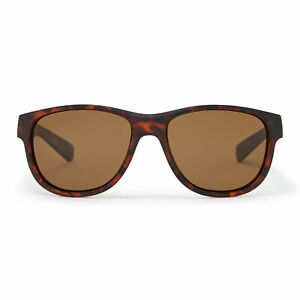 Gill Coastal Floating Sunglasses - Tortoise Shell
