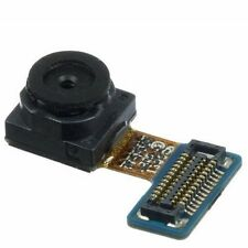 Camera Mobile Phone Parts for Samsung Galaxy S4