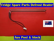 Refrigerator Spare Parts Defrost Heater Replacement  (E114) Brand NEW