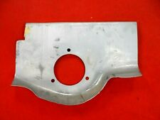 TALBOT HILLMAN AVENGER 1973 - 1981  SUSPENSION TOP PLATE RH DRIVER SIDE