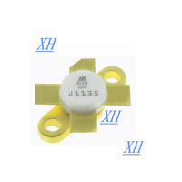 BLV11 RF POWER TRANSISTOR  NPN SILICON RF POWER TRANSISTOR