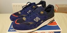 Men's new balance x oshmans CM1600BO UK11.5 US12 EUR46.5