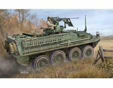 Trumpeter  M1131 Stryker Fire Support Vehicle 1:35 New