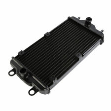 Radiateur Avec Support Support Pour Harley Street 500 750 2015-2018 2017