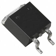 irf540ns CANAL N Potencia Transistor to-263