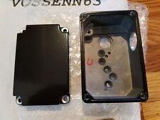 BODINE ELECTRIC 0984SK TERMINAL BOX KIT ENCLOSURE *NEW IN BOX* SEALED - L@@K