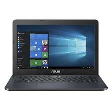 ASUS VivoBook L402na-ga042ts 14 Inch Notebook Celeron N3350 1.1ghz 4gb 32gb-uk