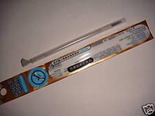 PILOT HI-TEC-C Coleto 0.5mm Mechanical Pencil