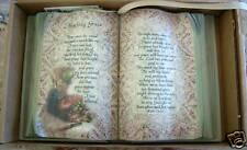 Books of Love Amazing Grace by John Newton Poem