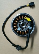 1989 1990 Honda CB1 CB400 F engine stator rotor generator new nos