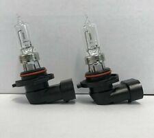 2x-9005 Osram Sylvania XtraVision Lamps