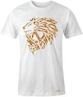 King/'s Gun Works Cheat Sheet T-shirt Size 3X NOS
