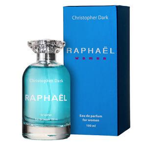 Christopher Dark Raphael EDP 100ml