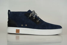 TIMBERLAND AMHERST CHUKKA BOOTS SIZE 44 US 10 Sneakers Trainers Men's Shoes