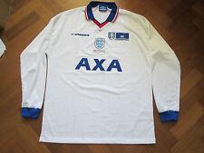England FA AXA CUP FINAL SHIRT 2000-Umbro Adulto XL