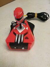 Power Rangers Dino Thunder Plug N Play