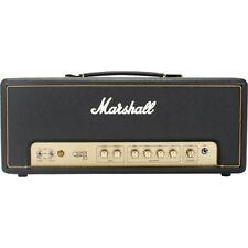 Marshall Origin 50H Head | Neu
