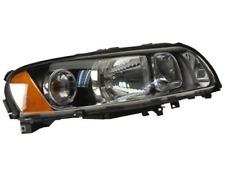 VOLVO S60 MK1 Front Right Headlight LHD 31276808 NEW GENUINE