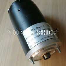 1PC MD24080AN Electric forklift small power pump Hydraulic lifting motor 24V800W
