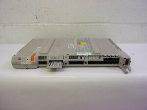 Avaya Partner ACS 509 Processor Module R8