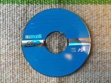 1x CD-R, Commodore CDTV & Amiga CD32 : Pang, Zool, Gloom, Slam Tilt , Lemmings