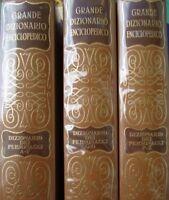 Dizionario dei personaggi letterari - Aa.vv.,  2003,  U.t.e.t. (Nuovo)