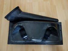 Lamborghini Murcielago Air Filter Box 9899095 07M133920