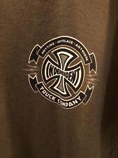 independent skateboard t Shirt