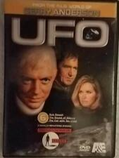 Gerry Anderson's UFO Volume 6 (DVD)