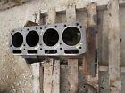 Allis Chalmers D14 Tractor engine motor GOOD  block w/ sleeves & caps