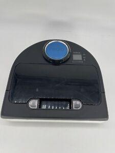 Neato Botvac D80 Robotic Vacuum Cleaner 905-0285 (Read Desc)