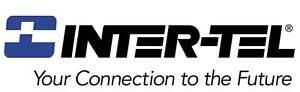 Refurbished Intertel Axxess 550.2269 IPRC Card New Style